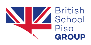 British School Pisa Group